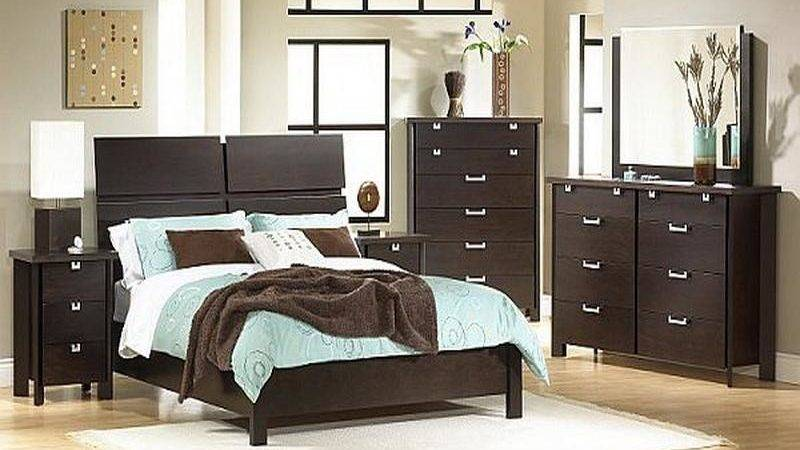 Bloombety Neutral Paint Colors Bedroom Furniture