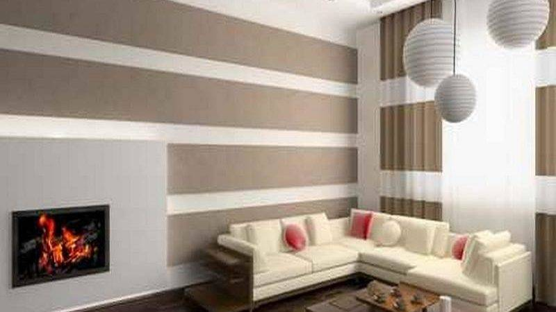 Bloombety Nice White Interior House Painting Color Ideas