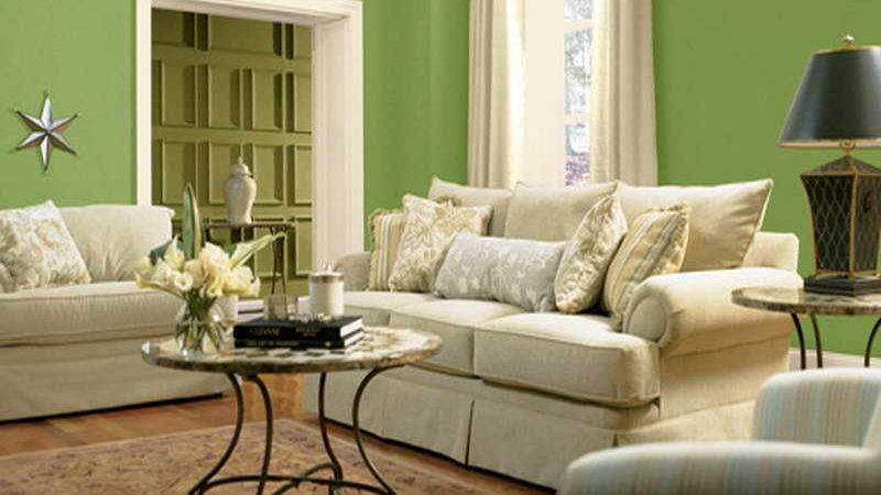 Bloombety Painting Ideas Living Room Light