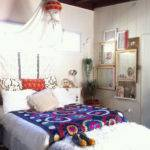 Bohemian Bedroom Inspiration Popsugar Home