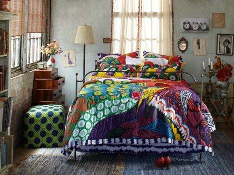 Boho Room Decor Ideas Create Bohemian Chic Interiors