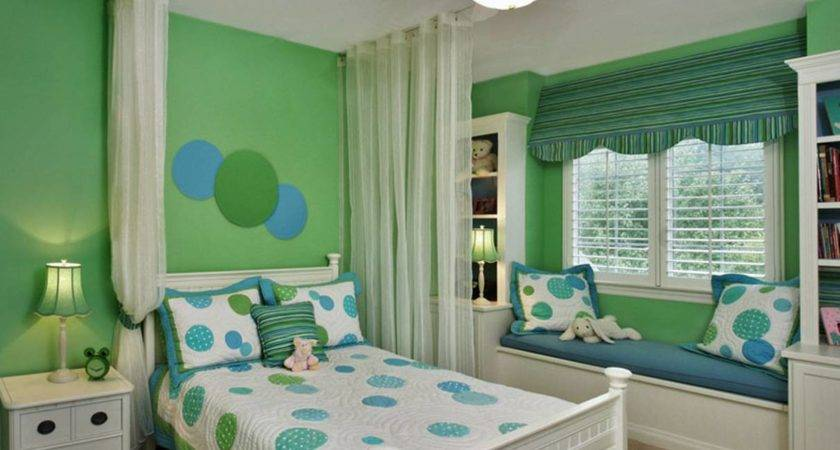 Boys Bedroom Attractive Interior Design Kids Rooms