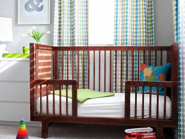 Boys Bedroom Ideas Toddlers Home Design Lover