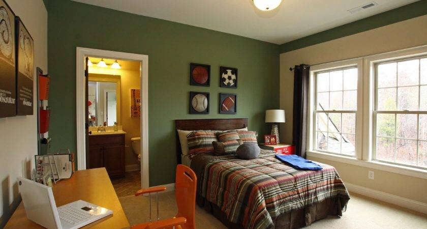 Boys Room Color House Design Ideas Best Boy Bedroom Colors