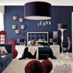 Boys Room Paint Ideas Find Best Colors Your Kids