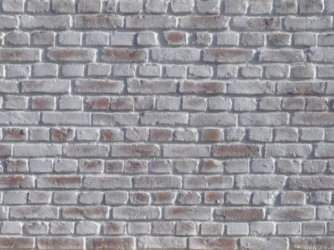 Brick Wall Panels Ceiling Quick Install