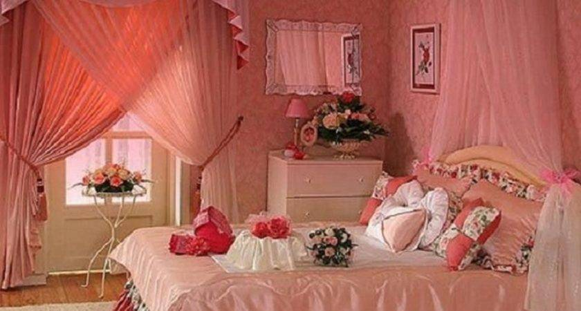 Bridal Room Decoration Android Apps Google Play