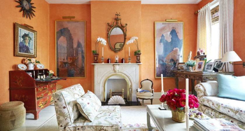 Bright Living Room Color Schemes Conceptstructuresllc
