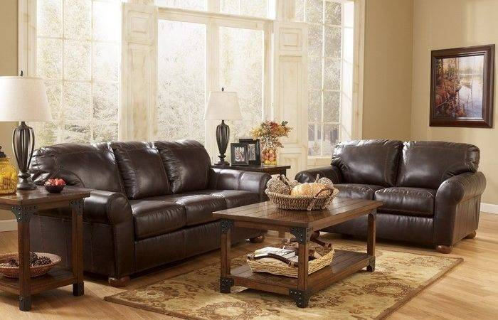 24 Spectacular Living Room Design Ideas With Brown Leather Sofa Little Big Adventure