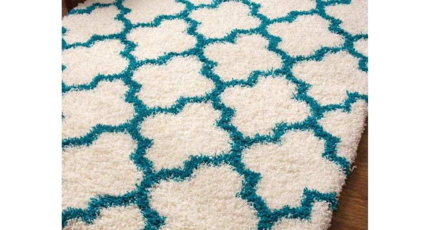 Brown Turquoise Area Rugs Roselawnlutheran