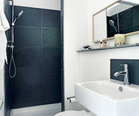 Budget Friendly Design Ideas Small Bathrooms