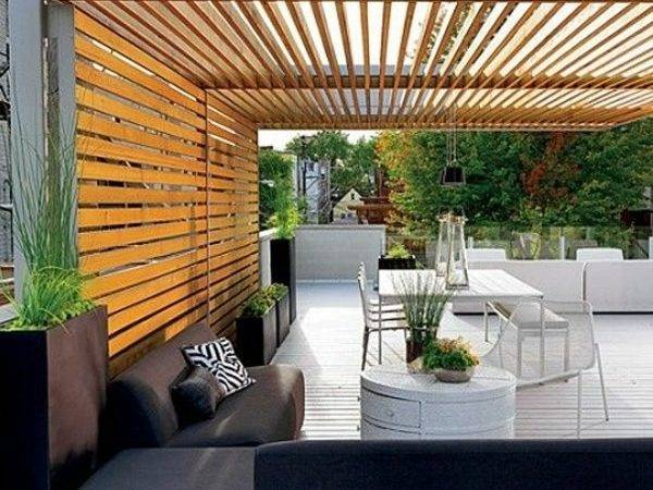 Build Pergola Itself Garden Design Ideas Interior