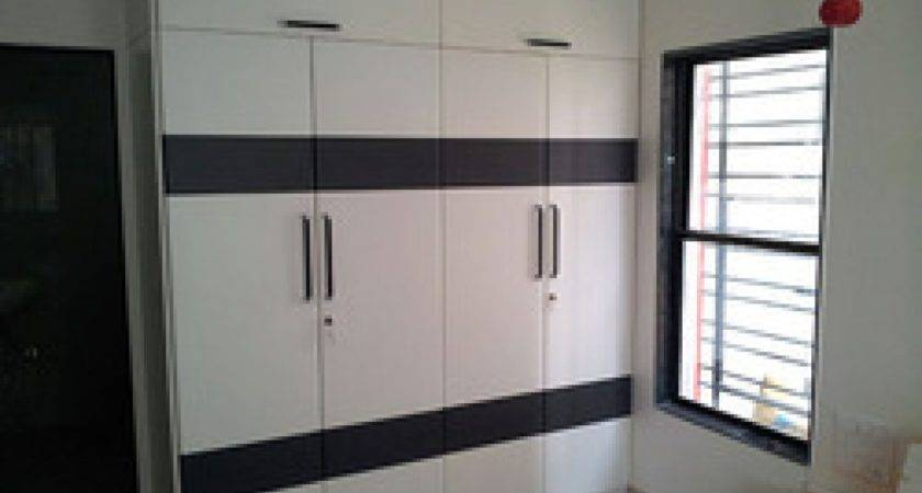 Built Cupboard Designs South Africa