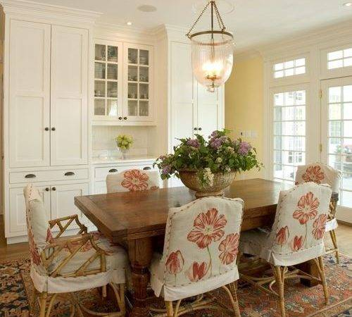 Built Dining Room Cabinets Houzz