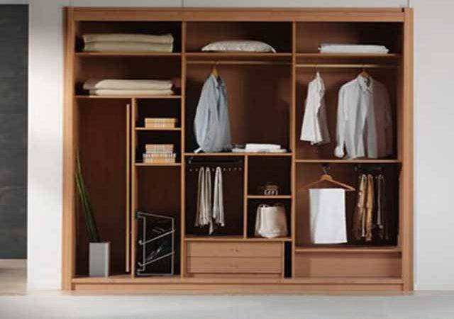 Designs For Built In Wardrobes