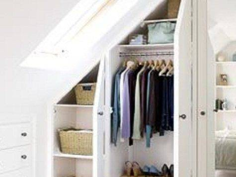 Built Wardrobes Design Small Bedroom Chest