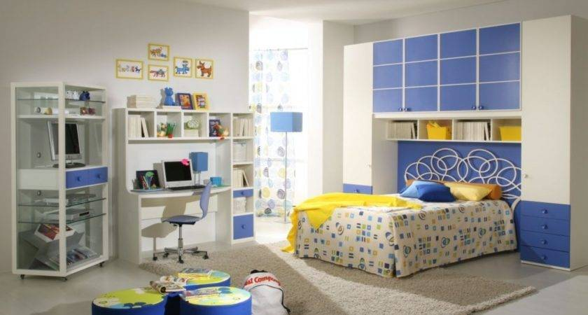 Bunk Beds Small Spaces Readers Share Ikea Kura