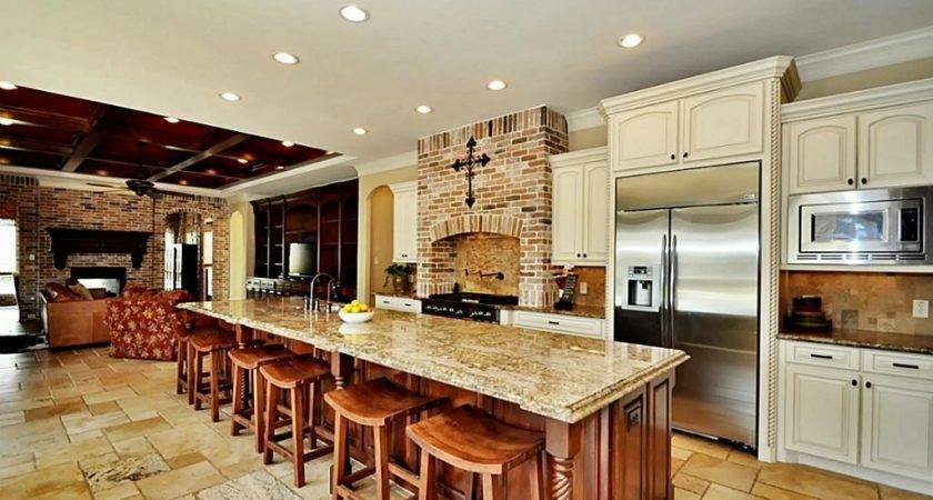 Buy Kitchen Island Cabinets
