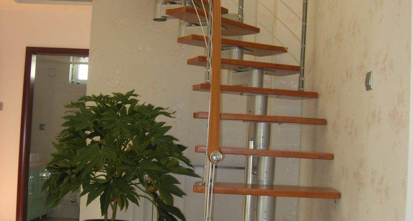 Buy Wholesale Spiral Stair Handrail China