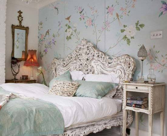 Byelisabethnl Interior Bedroom Decorating Ideas
