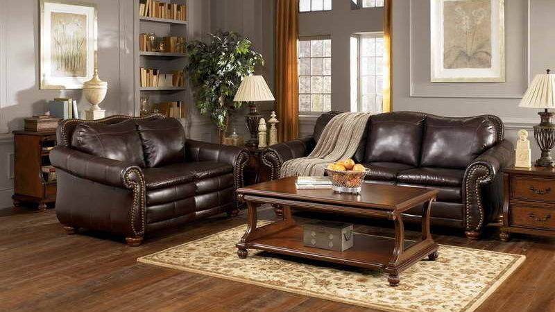Cabinet Living Room Paint Colors