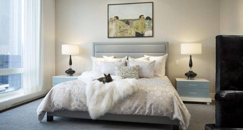 Calming Bedroom Color Schemes Lovely Luxury