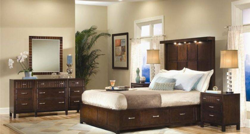 Can Color Help Change Your Bedroom