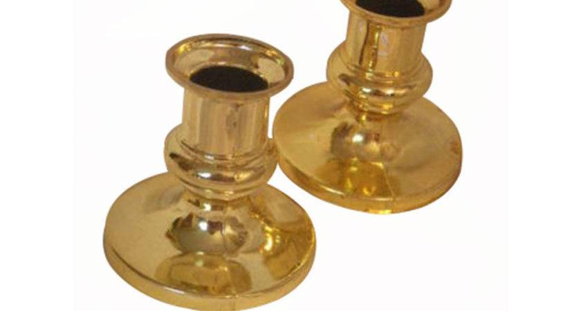 Candles Wonderful Taper Candle Holders Designs Gold
