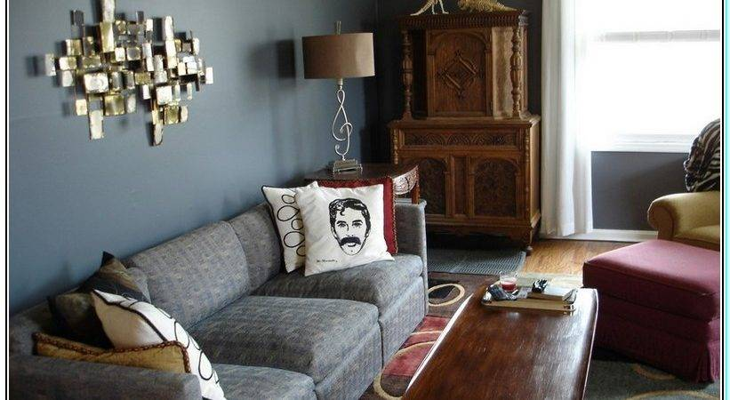 Colours To Go With Grey Sofa Ideas Photo Gallery Little Big Adventure