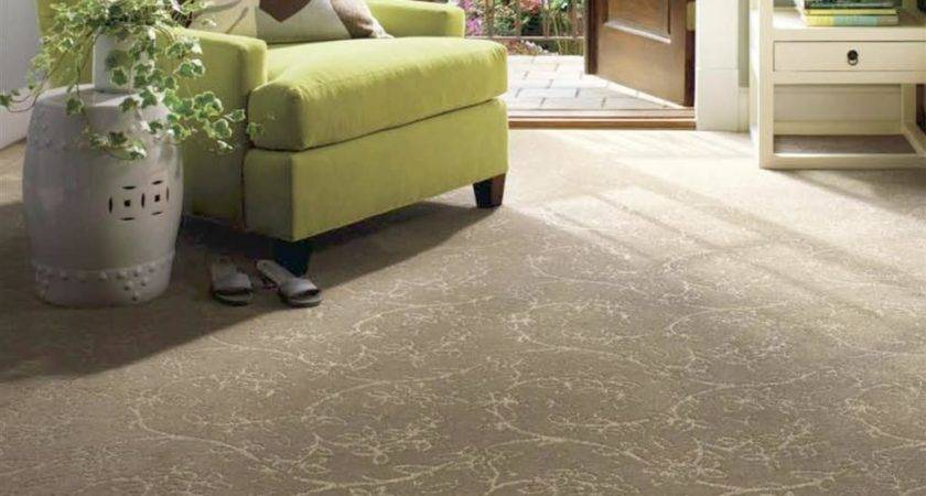 Carpet Room West Cork Cleaning