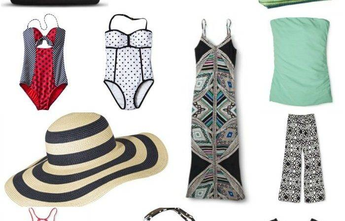 Casual Friday Link Summer Beach Wear Two Thirty Five