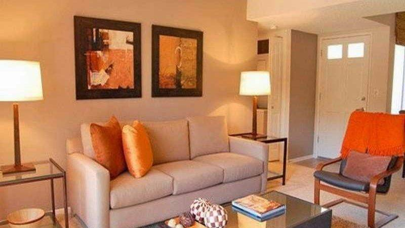 Celeb Recommendation Simply Best Color Living Room