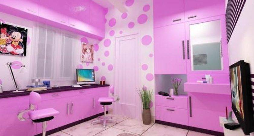 Ceramic Tiles India Teenage Girl Bedroom Interior Design