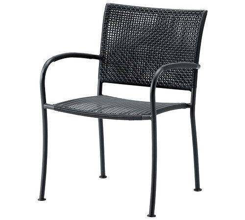 Chair Armrests Outdoor Ikea