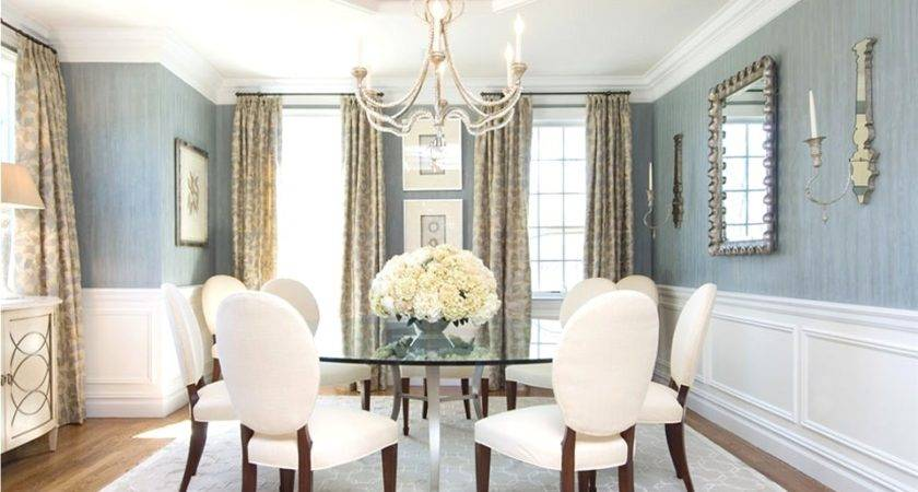 Chandelier Over Dining Table Lightings Lamps Ideas
