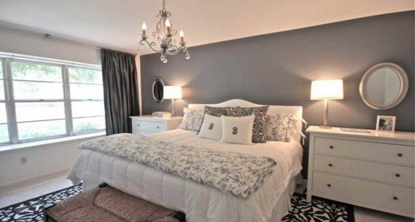Top 19 Photos Ideas For Bedroom Colors That Go With Grey Little Big Adventure