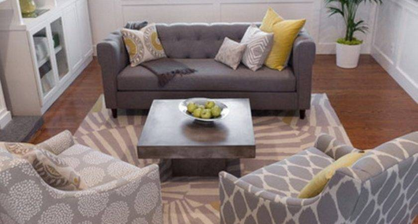 Charming Styles Living Room Rugs Designoursign