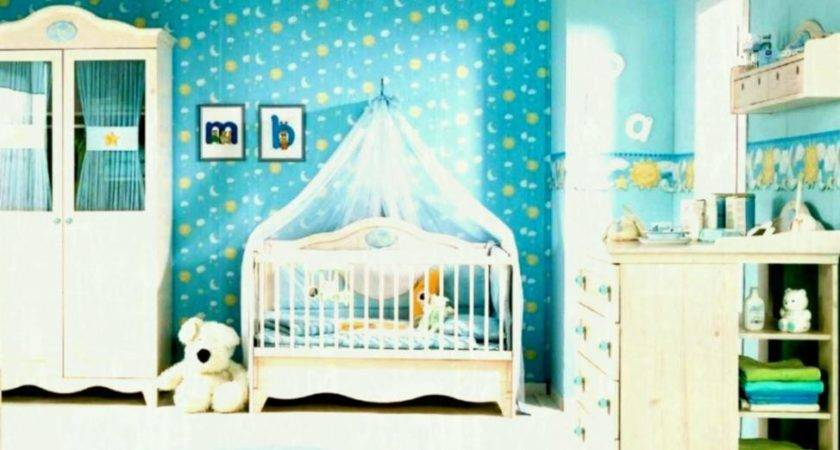 Charming Unique Baby Girl Room Themes Wooden Bedding