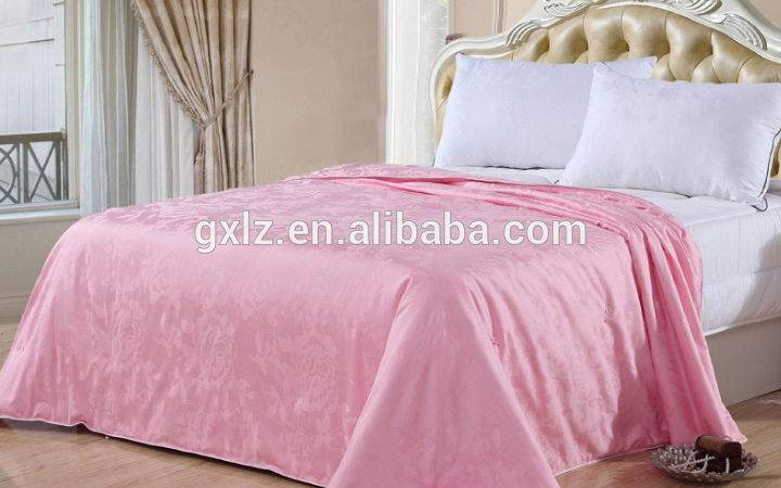Cheap Comforter Sets Bright Color Buy