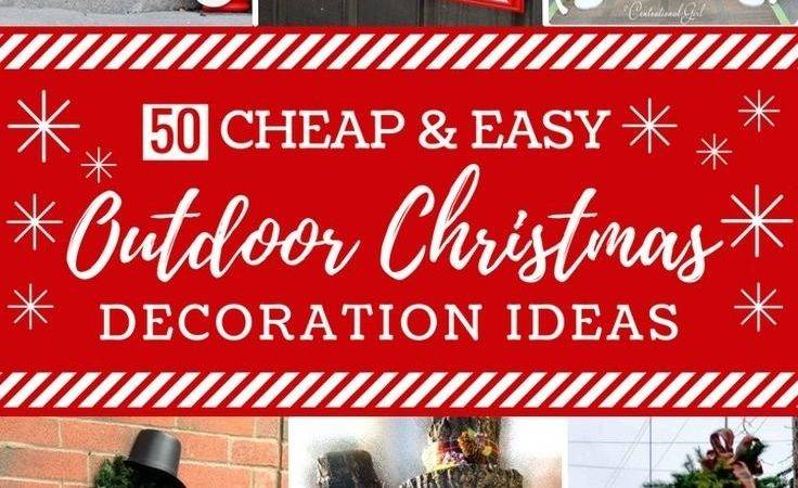 Cheap Diy Outdoor Christmas Decorations Snapchat Emoji