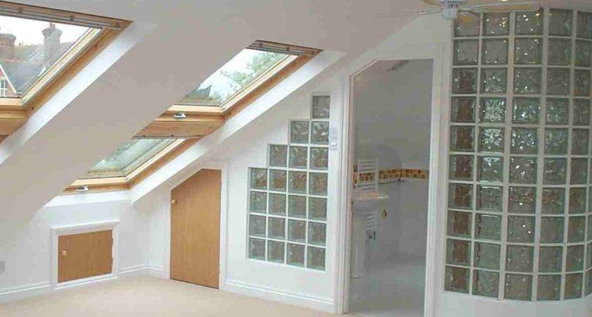 Cheap House Painting Small Space Loft Bedroom Ideas