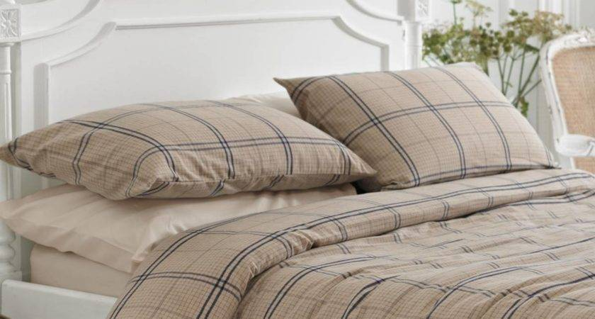 Cheap King Bedspreads Quilted Bed Covers