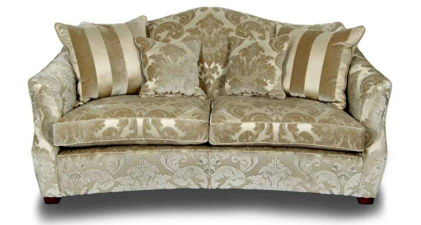 Cheap Loveseats Small Spaces Couch Sofa Ideas