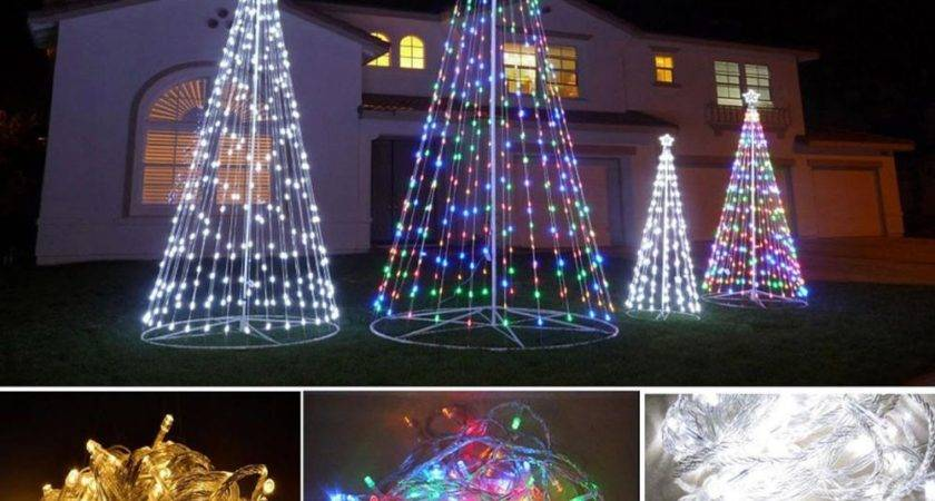 Cheap Outdoor Christmas Decorations Ochristmas