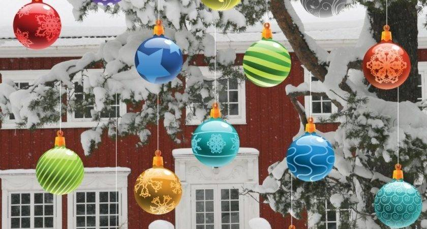 Cheap Outdoor Christmas Decorations Snapchat Emoji