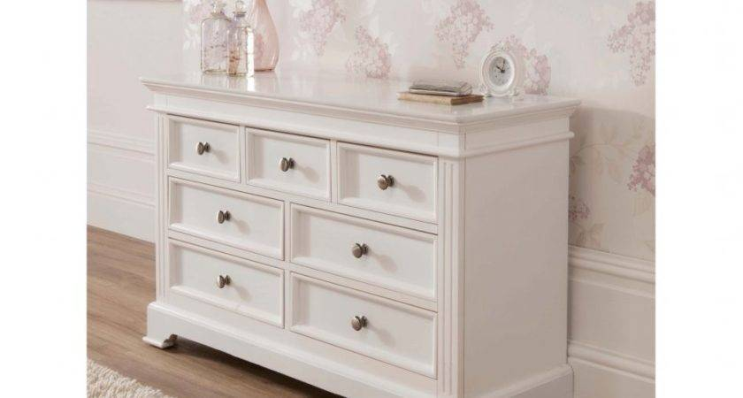 Cheap Shabby Chic Bedroom Furniture