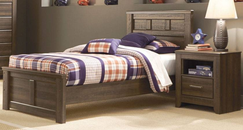 Cheap Twin Bedroom Furniture Moroccan Inspired