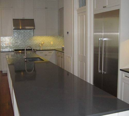 Check Out These Trends Spicing Kitchen Designs