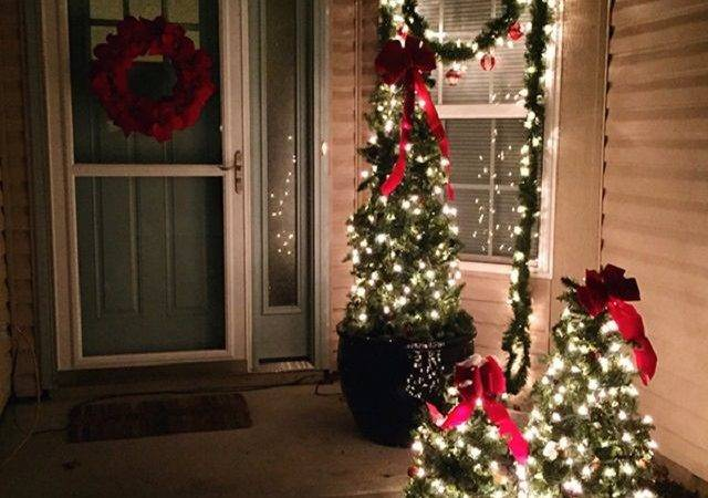 Cheerful Diy Christmas Decoration Ideas Should Look