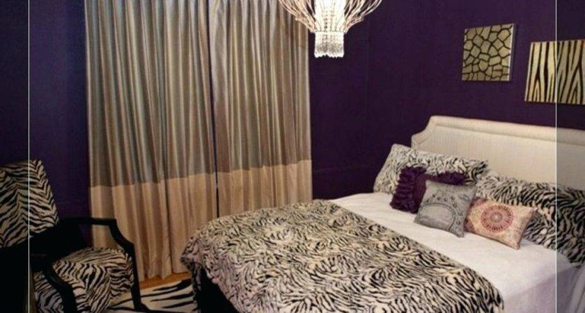 Cheetah Print Bedroom Decorating Ideas Psoriasisguru